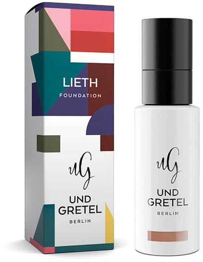 LIEHT Foundation