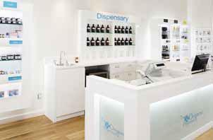 top-pharma