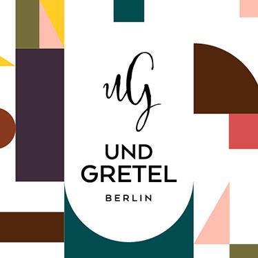 und-gretel-pattern